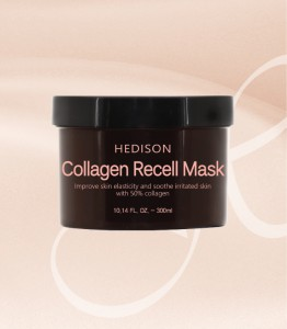 Collagen Recell Mask